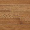 allen + roth 3.25-in W Prefinished Hickory Hardwood Flooring (Saddle)