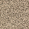 Mohawk Essentials Stainmaster Tawny Tan Textured Indoor Carpet