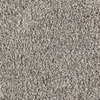 Mohawk Essentials Stainmaster Soapstone Textured Indoor Carpet