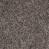 Mohawk Essentials Stainmaster Walnut Shell Textured Indoor Carpet