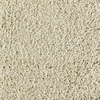 Mohawk Essentials Stainmaster Cream Soda Textured Indoor Carpet