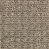 Mohawk Essentials Stainmaster Perfect Taupe Pattern Indoor Carpet