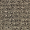 Mohawk Essentials Stainmaster Walnut Shell Pattern Indoor Carpet