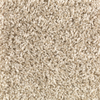 Mohawk Essentials Cornerstone Fortune Cookie Textured Indoor Carpet
