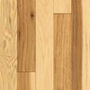 Mohawk 2.25-in W Prefinished Hickory Hardwood Flooring (Country Natural)