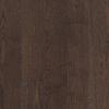 Pergo American Era 5-in W Prefinished Oak Hardwood Flooring (Wirebrushed Wool)