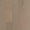 Style Selections 5.36-in Driftwood Oak Hardwood Flooring (23.25-sq ft)