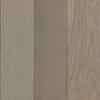 Pergo Lifestyles Creekside Oak Hardwood Flooring (35-sq ft)