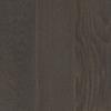 Pergo Lifestyles Misty Ridge Oak Hardwood Flooring (35-sq ft)