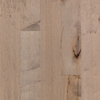 Pergo Lifestyles Sterling Maple Hardwood Flooring (35-sq ft)
