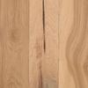 Pergo Lifestyles Autumn Hickory Hardwood Flooring (36-sq ft)