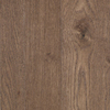 Pergo Lifestyles Mayson Oak Hardwood Flooring (36-sq ft)