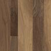 Pergo Lifestyles 7.99-in Variable Width Hill Ridge Walnut Hardwood Flooring (36-sq ft)