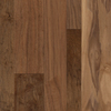 Pergo Lifestyles Java Walnut Hardwood Flooring (36-sq ft)