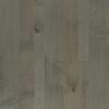 Pergo Lifestyles Woolen Maple Hardwood Flooring (36-sq ft)