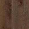 Pergo Max 5.36-in Summit Hickory Hardwood Flooring (23.25-sq ft)