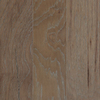 Pergo Max 5.36-in Iron Grove Hickory Hardwood Flooring (23.25-sq ft)