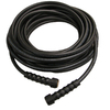 PreciseFit 50-ft Rubber Pressure Washer Hose