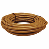 PreciseFit 25-ft Steel Pressure Washer Hose