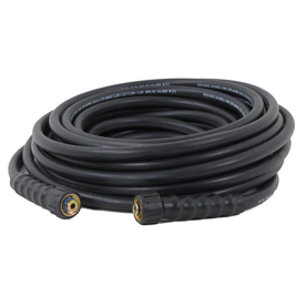 PreciseFit 50-ft Pressure Washer Hose