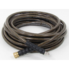 Blue Hawk 3/8-in x 50-ft Pressure Washer Hose