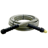 Blue Hawk 5/16-in x 40-ft Pressure Washer Hose