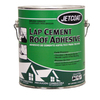 Jetcoat 3-5/8 Quarts Fiber Roof Coating