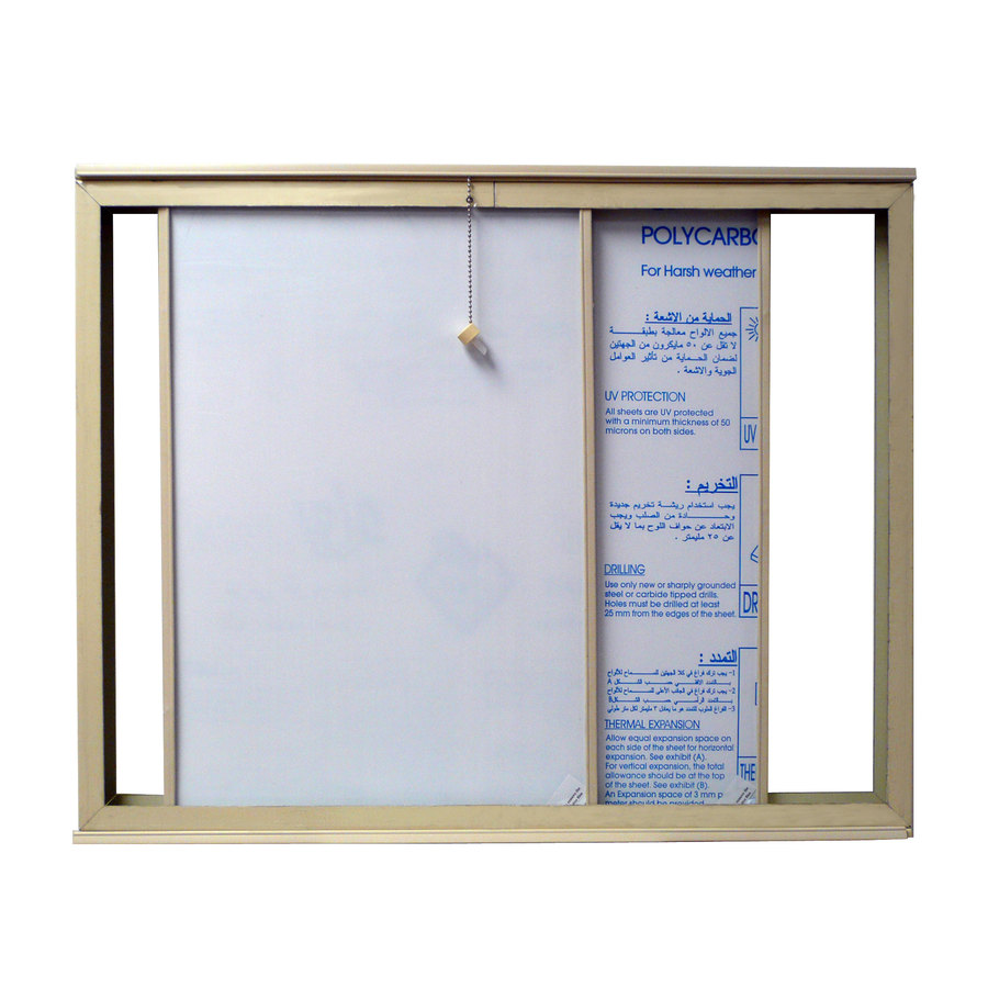 Lowe S Windows : Casement window lowes