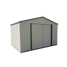 ... sheds plastic sheds and metal http www onehouseplans com shed lowes