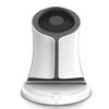 iLuv 2-Watt Portable Speaker
