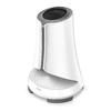 iLuv 1-Speaker 10-Watt Portable Speaker