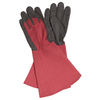LFS Small Ladies Work Gloves
