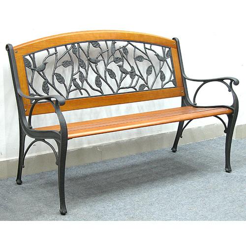 Lowes 4 39 Garden Bench 45 W Instore Pickup 75 Patio Sale Laohana