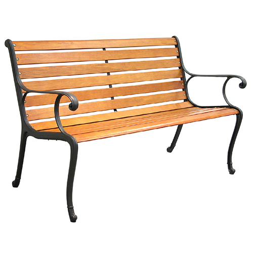 Outdoor Benches Lowes Photos