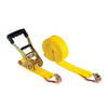 Task Force 2-in x 27-ft Ratcheting Tie Down
