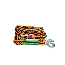 Task Force 15-ft Emergency Recovery Rope