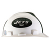 MSA Safety Works Standard Size New York Jets NFL Hard Hat