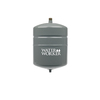 Water Worker 4.4-Gallon Boiler Expansion Tank for Closed-Loop Baseboard and Radiator Heating Systems