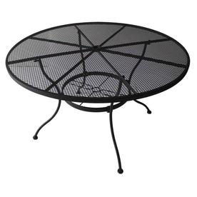shop patio tables at lowes