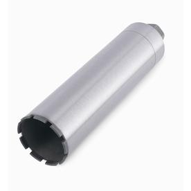 Lackmond 4-in x 16-in Hex Rotary Drill Bit