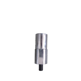 Lackmond 1-1/4-in x 3-in Round with Wrench Flats Rotary Drill Bit