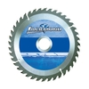 Lackmond 7-1/4-in 40-Tooth Segmented Circular Saw Blade