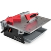 Tile Doctor 7-in 0.75-HP Wet Tile Saw