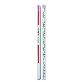 CST/Berger 13-ft Fiberglass Telescoping Rod