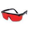Bosch Red Laser Glasses