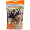 Naturel Promise Duck Dynasty 6-oz All-Natural Duck-Flavor Snacks