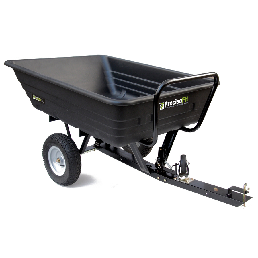 Image Result For Lowes Carts