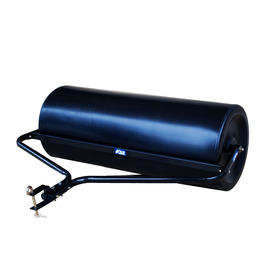 Blue Hawk Tow Poly Lawn Roller