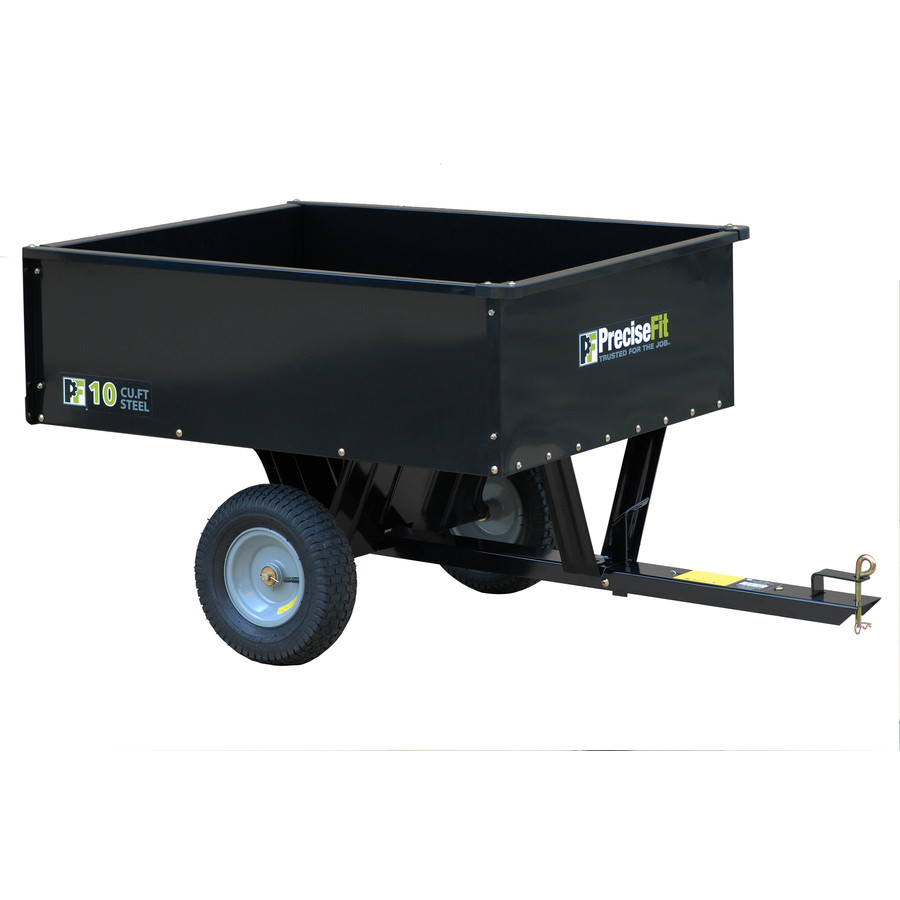 Lawn Mower Carts At Lowes moreover Metal Utility Cart With Wheels besides 44 additionally Garden Carts also 75961. on rubbermaid utility carts at lowes