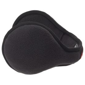Gorgonz Basic Fleece Ear Warmers